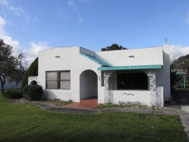 326 Kentucky Ave, Saint Cloud, FL 34769