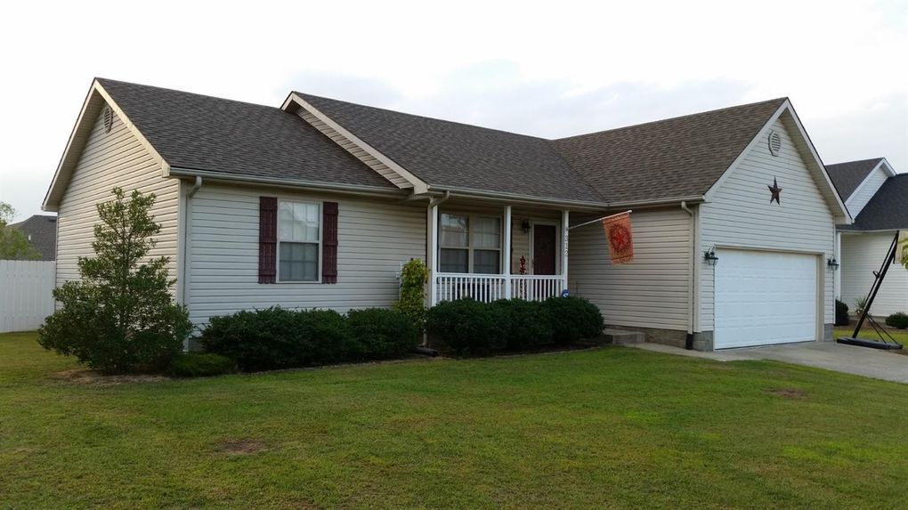 312 Medina Ct, Mount Sterling, KY 40353