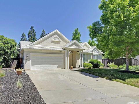 folsom ca real estate homes for sale