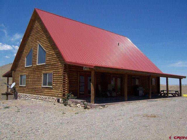 12203 pendleton ln delta co 81416 home for sale and