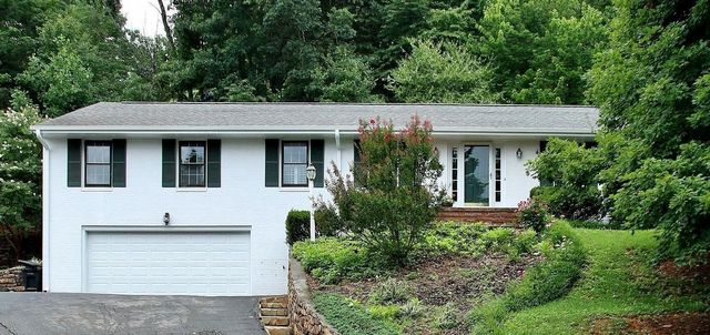 3329 Dawn Cir Sw Roanoke Va 24018 Home For Sale And Real Estate Listing