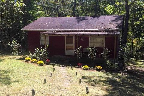 Photo of 698 Private Road 3952, Willow Wood, OH 45696