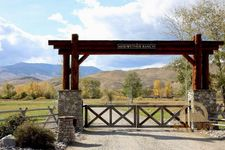 Red Currant Path Rd Lot 28, Melrose, MT 59743