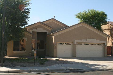 12933 W Campbell Ave Litchfield Park AZ 85340