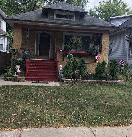 1166 Home Ave Oak Park IL 60304