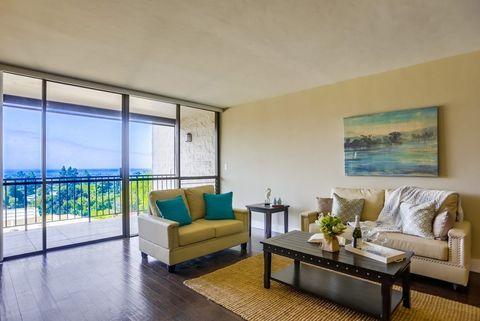 La Jolla Shores La Jolla Ca Recently Sold Homes Realtor Com