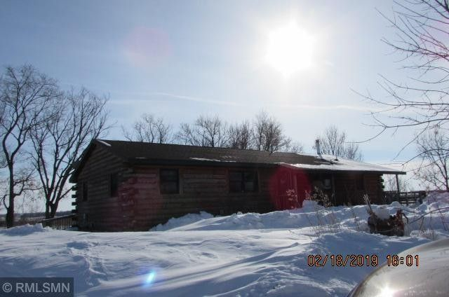 2955 150th Ave NW Spicer, MN 56288