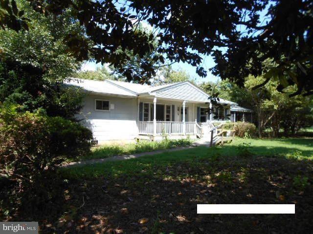 16453 Ridge Rd King George, VA 22485