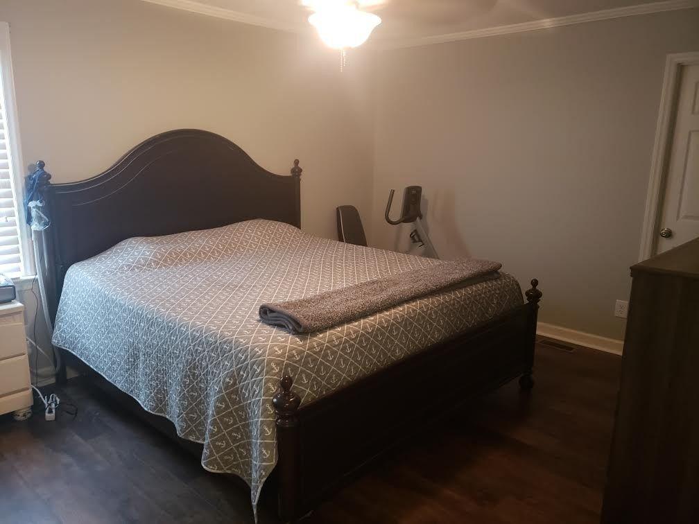 102 Marsh Rd Washington Nc 27889 Realtorcom
