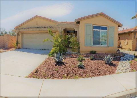 Photo of 2699 Desert Breeze Way, Palm Springs, CA 92262