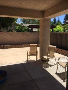 5383 W King Fisher Ln, Fresno, CA 93722   Exterior