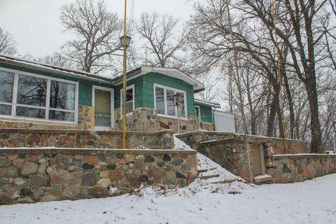 Photo of 15551 Blackhawk Rd, Lake Park, MN 56554