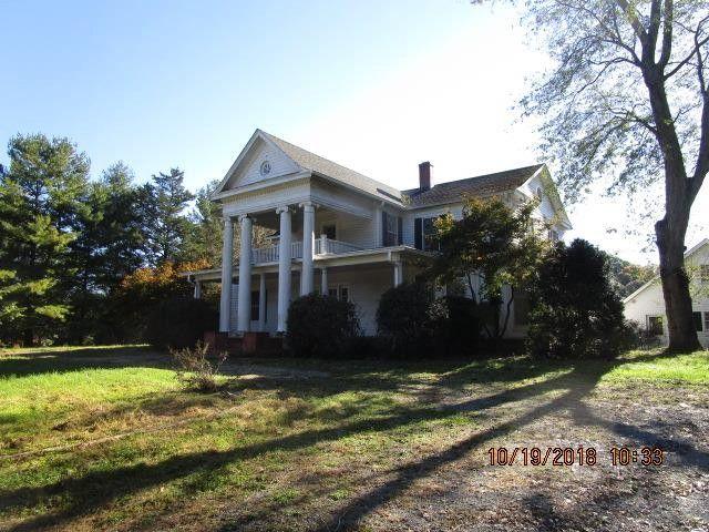 64 Hunters Green Dr, Stanleytown, VA 24168