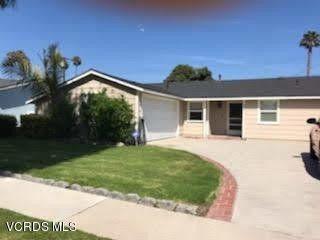 Photo of 114 S Ashwood Ave, Ventura, CA 93003