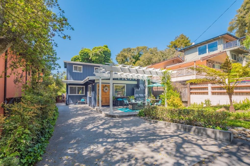 231 Aptos Beach Dr Ca 95003