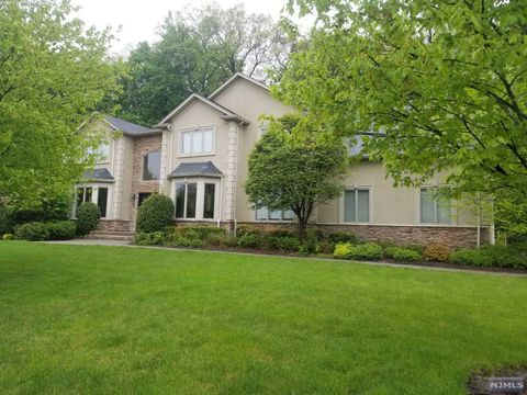 Woodcliff Lake, NJ Apartments for Rent - realtor com®