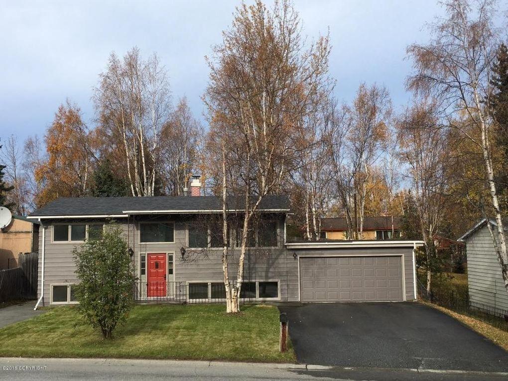 7913 E 20th Ave, Anchorage, AK 99504