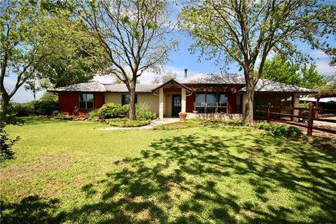 Photo of 292 Hcr 1258, Whitney, TX 76692