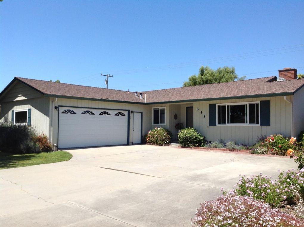 Fairfax County Home Sale Records