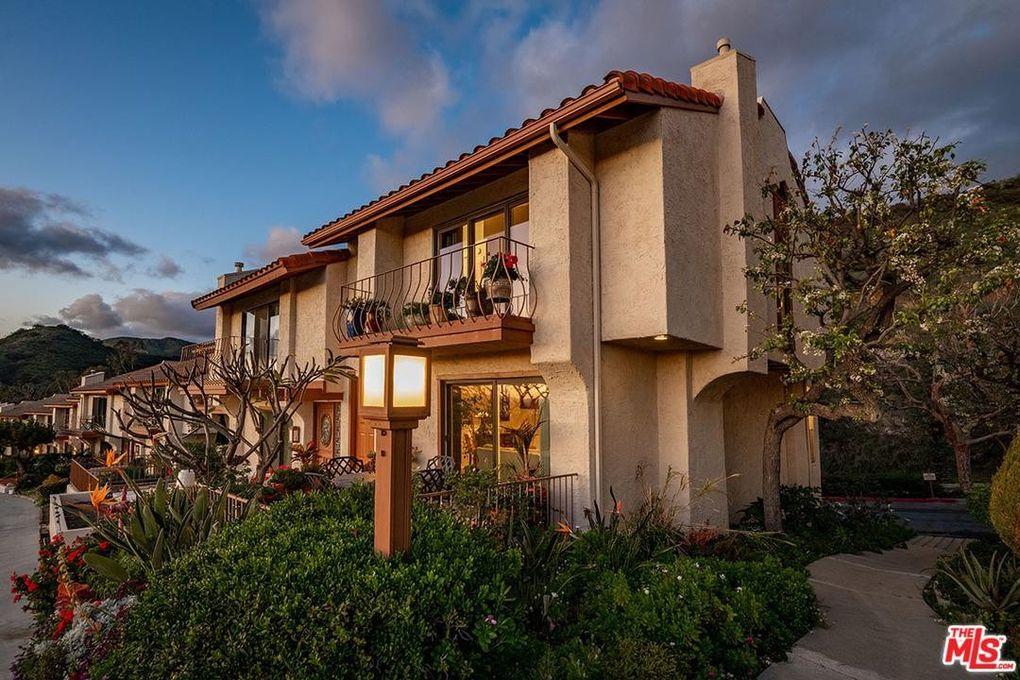1731 Camino De Villas, Burbank, CA 91501