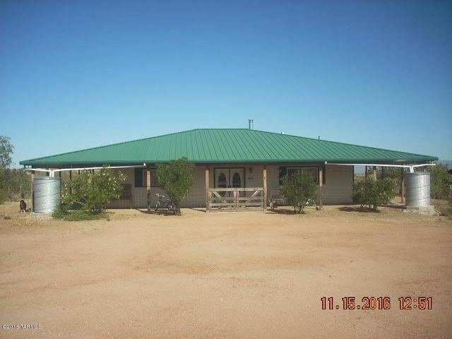 33451 s huggett trl oracle az 85623 home for sale real estate