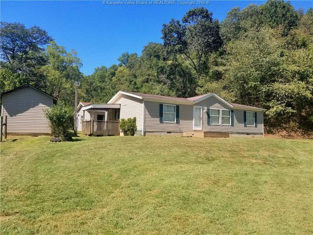 muslim singles in gallipolis ferry 11035 huntington rd , gallipolis ferry, wv 25515-7058 is currently not for sale the 1,216 sq ft single-family home is a 2 bed, 10 bath property this home was built in 1930 and last sold on for.