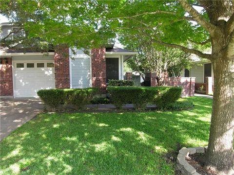 Austin, Tx Condos & Townhomes For Sale - Realtor.Com®