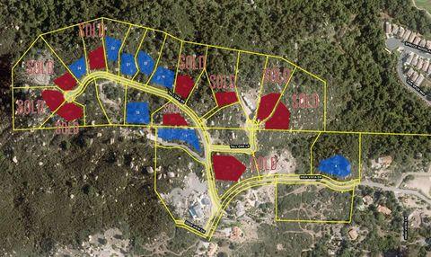 Escondido Ca Land For Sale Real Estate Realtorcom