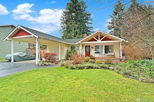 5424 212th st sw mountlake terrace wa 98043 for 21311 61st place w mountlake terrace wa 98043