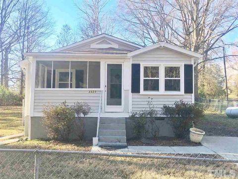 Durham, NC Real Estate - Durham Homes for Sale - realtor.com® on homes for 100 dollars, homes for 700 dollars, homes for 200 dollars, homes for 500 dollars, homes for 10000 dollars, homes for 2000 dollars,