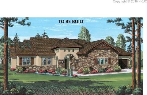 broadmoor oaks new homes for sale real estate and new