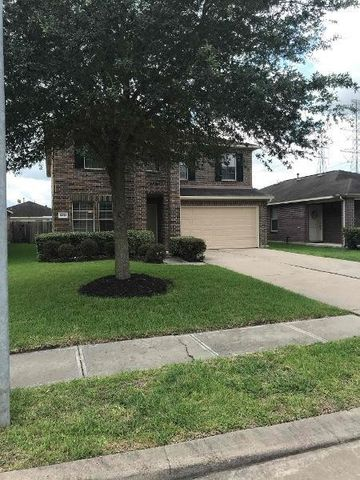 Bradford Park, Richmond, TX Apartments for Rent - realtor.com®