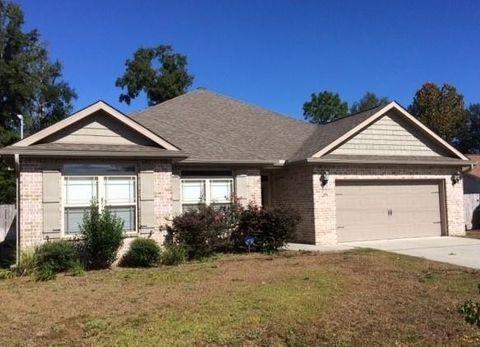 254 Covell Rd, Crestview, FL 32539
