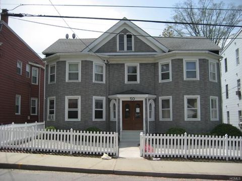 50 Wildey St Apt 2 Tarrytown Ny 10591 House For Rent