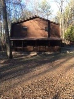 81 Autumn Dr Chatsworth GA 30705