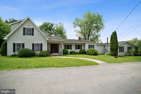 woodstock md real estate woodstock homes for sale realtor com rh realtor com