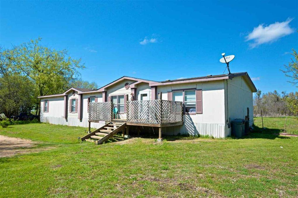 Homes For Sale Lometa Tx