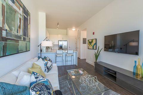 312 23rd St Unit 422, West Palm Beach, FL 33407. Apartment For Rent