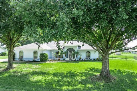 Highlands County, FL Real Estate & Homes for Sale - realtor com®