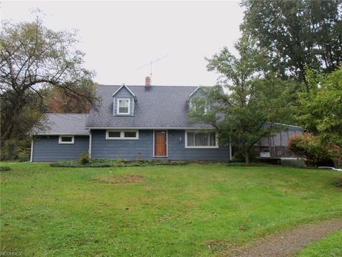Photo of 18181 Madison Rd, Parkman, OH 44062