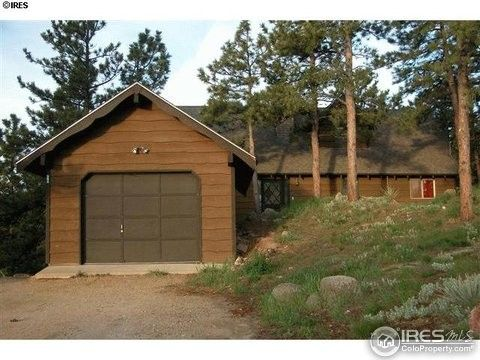 Photo of 264 Ridgeview Ln, Boulder, CO 80302