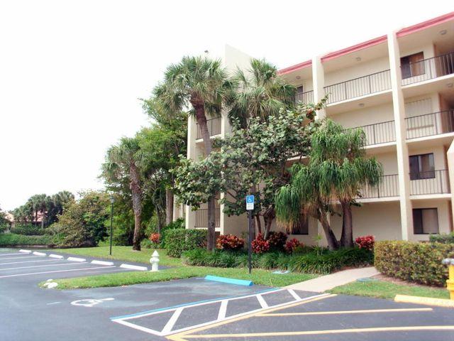 Image of a property in Searise Jupiter FL