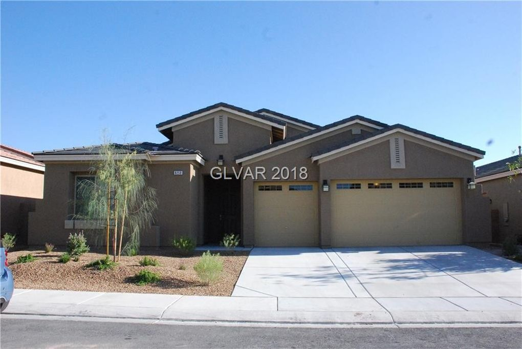 8258 Saddleback Ledge Ave Las Vegas Nv 89147 Realtor Com