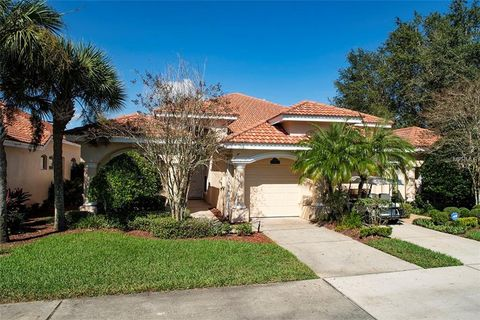 Photo of 12835 Lehman Dr, Dade City, FL 33525