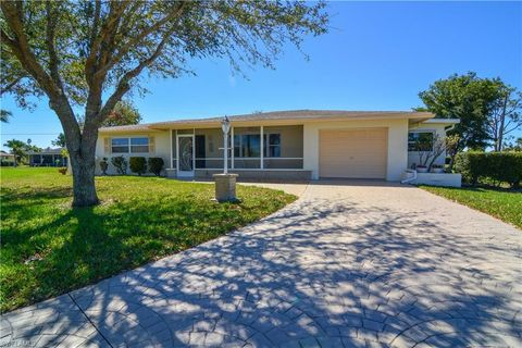 Photo of 1515 Canal Pl, Lehigh Acres, FL 33936