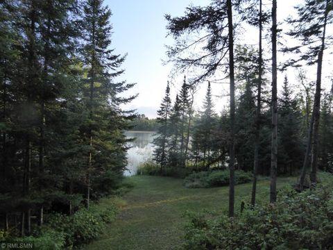 Photo of 4392 Mc Keown Point Trl Nw, Hackensack, MN 56452