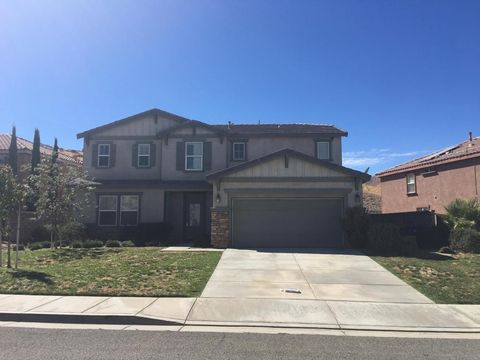 37230 Kingcup Ter, Palmdale, CA 93551