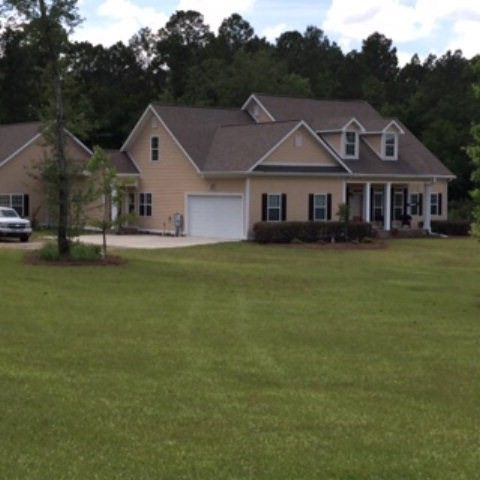 2448 Chula Brookfield Rd Tifton Ga 31794 Recently Sold Land