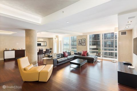new york, ny real estate - new york homes for sale - realtor®