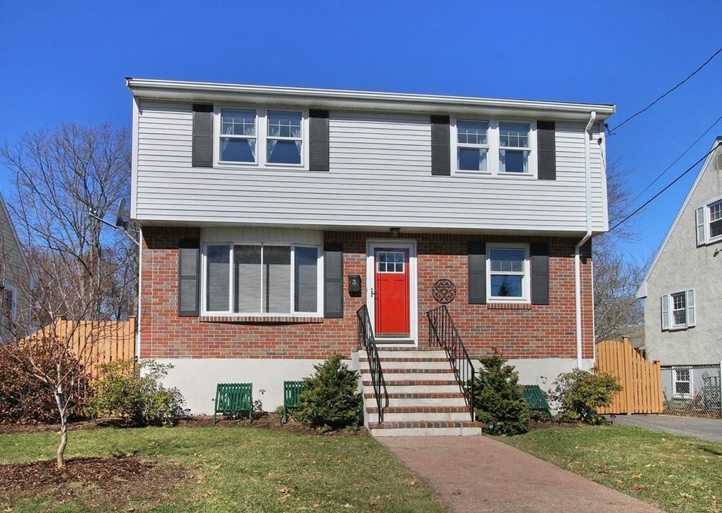 Suffolk County Ma Property Assessment